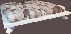 katzenkissen-daybed-klein